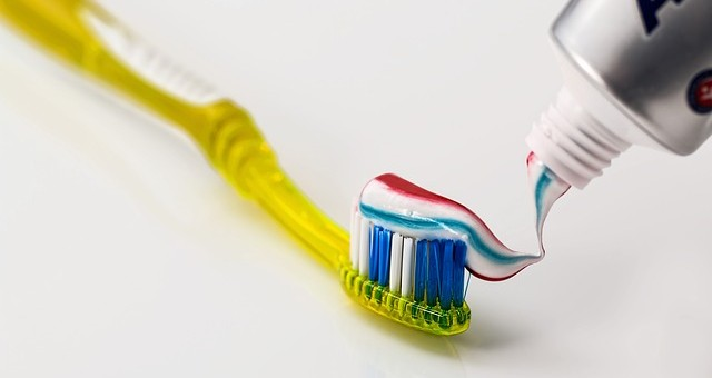 Beating Diabetes with a Toothbrush